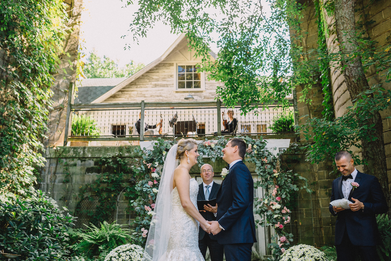 Blake & Nick wed0600.jpg
