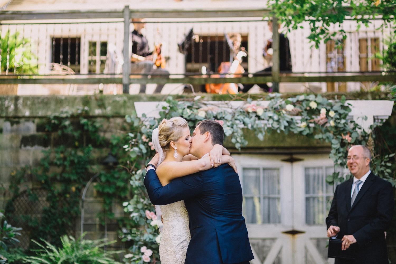 Blake & Nick wed0650.jpg