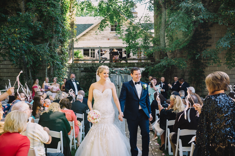 Blake & Nick wed0659.jpg