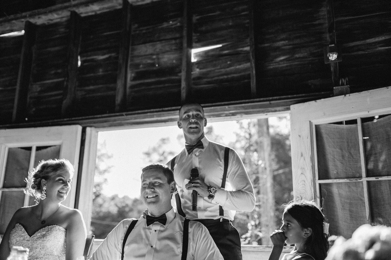 Blake & Nick wed0807.jpg