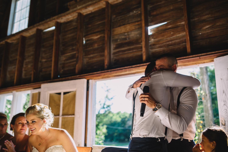 Blake & Nick wed0845.jpg