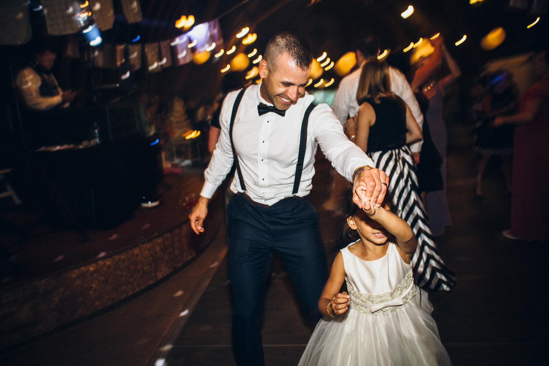 Blake & Nick wed1039.jpg