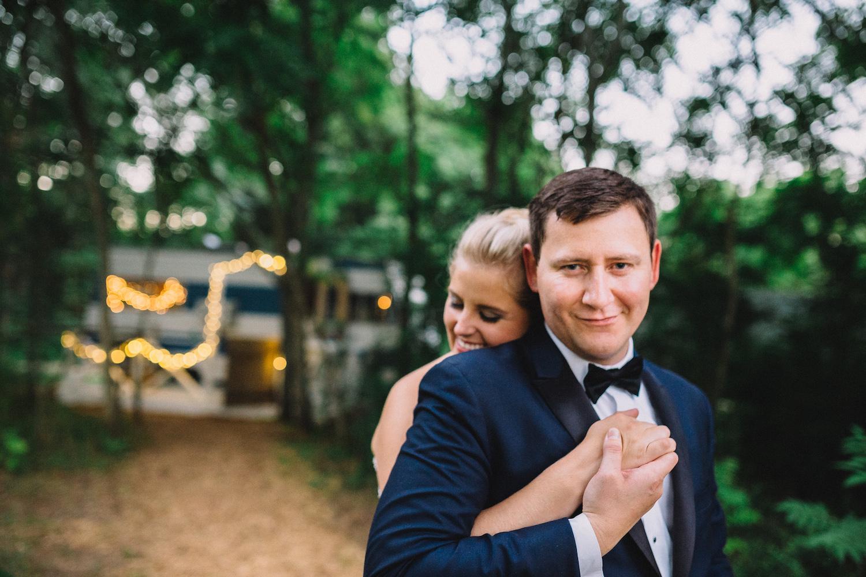 Blake & Nick wed1090.jpg