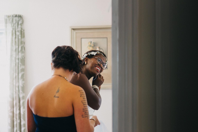 Ashlei & Derrick wedding 0078.jpg