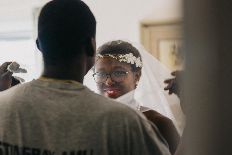Ashlei & Derrick wedding 0093.jpg