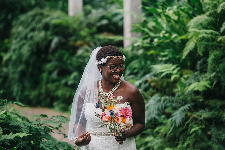 Ashlei & Derrick wedding 0117.jpg