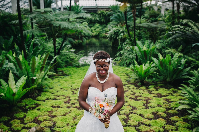 Ashlei & Derrick wedding 0169.jpg