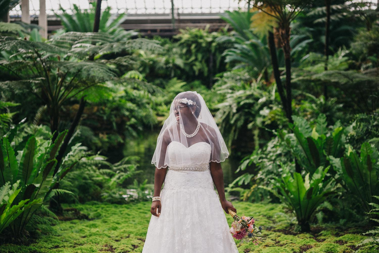 Ashlei & Derrick wedding 0188.jpg