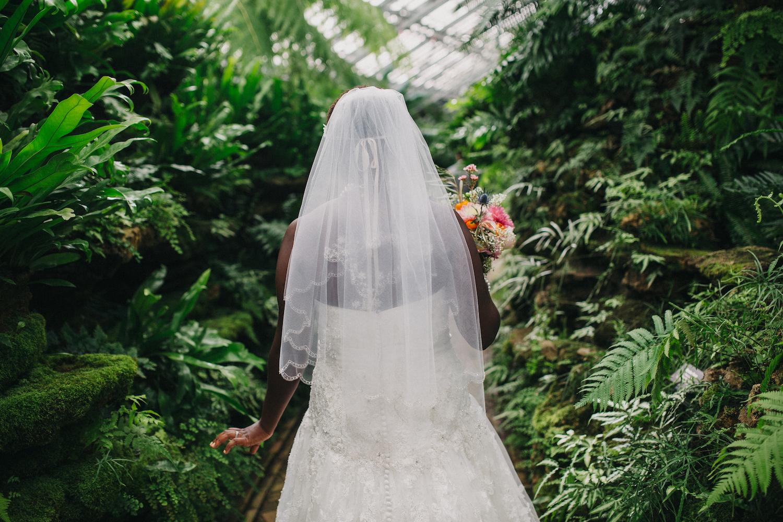 Ashlei & Derrick wedding 0228.jpg