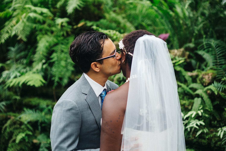 Ashlei & Derrick wedding 0246.jpg
