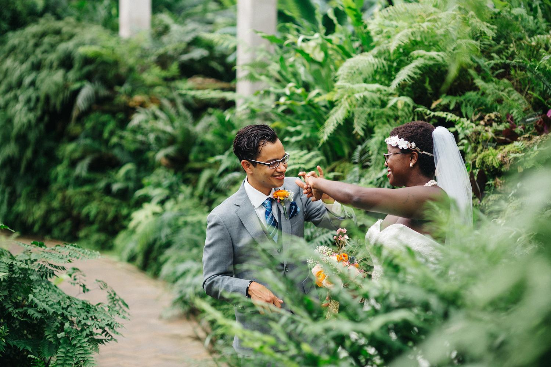 Ashlei & Derrick wedding 0251.jpg