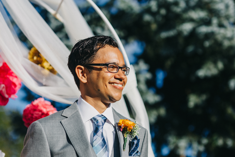 Ashlei & Derrick wedding 0386.jpg