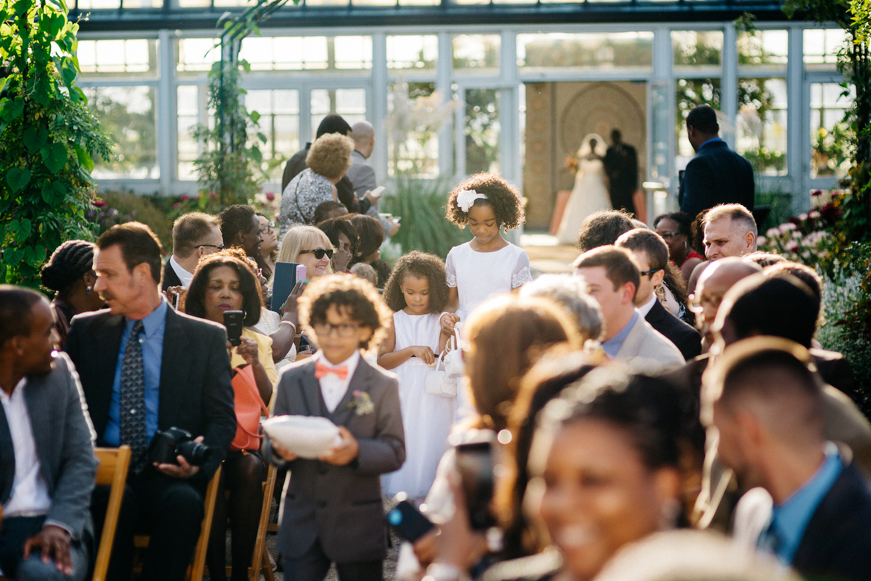 Ashlei & Derrick wedding 0420.jpg