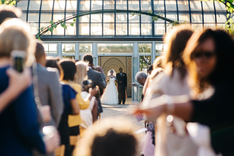 Ashlei & Derrick wedding 0428.jpg