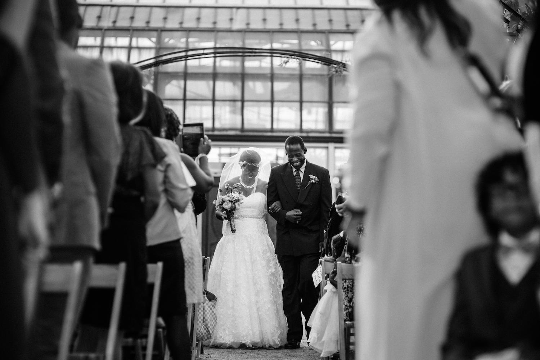 Ashlei & Derrick wedding 0434-2.jpg