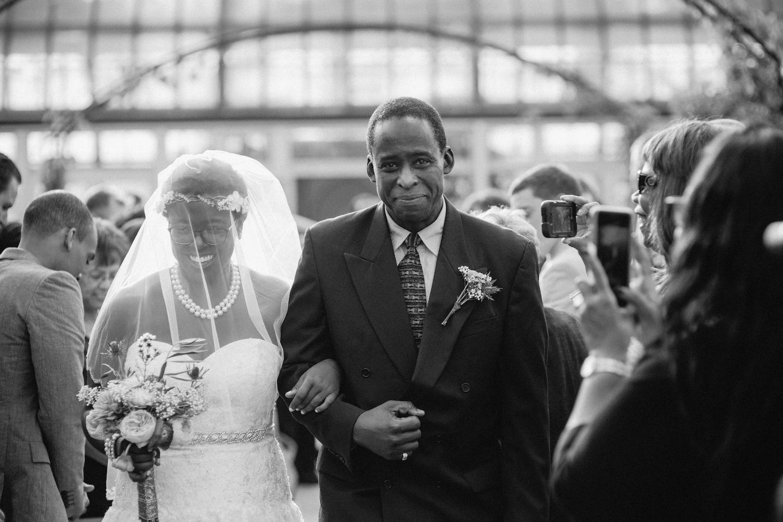 Ashlei & Derrick wedding 0437.jpg