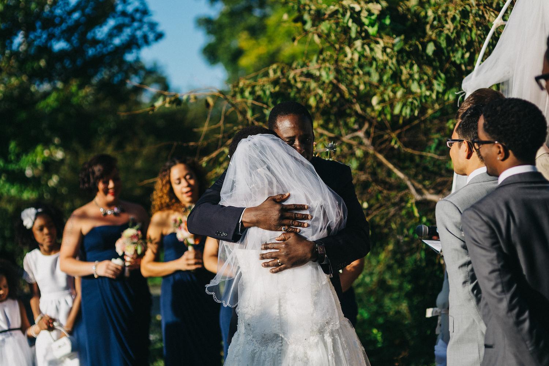 Ashlei & Derrick wedding 0448.jpg