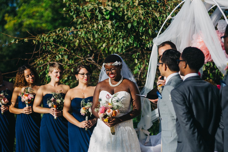 Ashlei & Derrick wedding 0456.jpg
