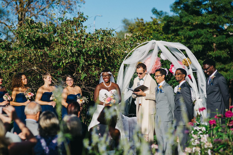 Ashlei & Derrick wedding 0459.jpg