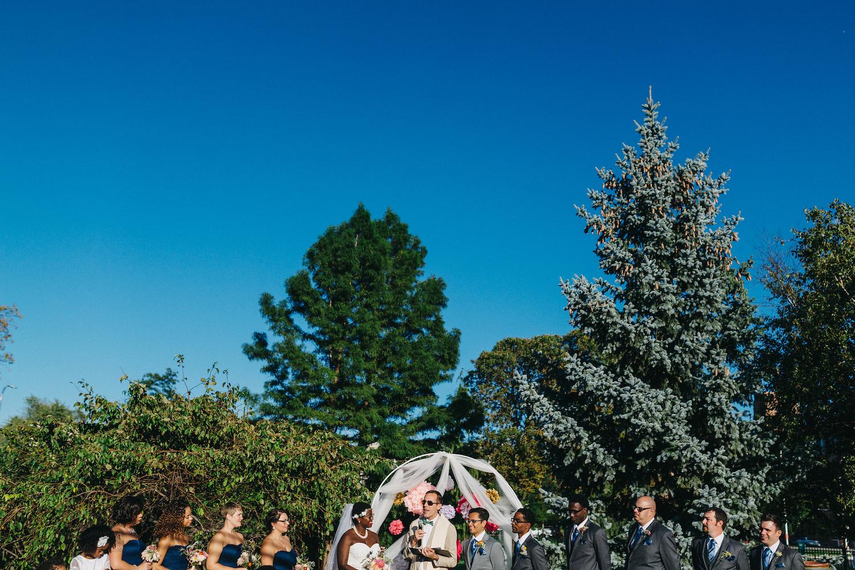Ashlei & Derrick wedding 0466.jpg