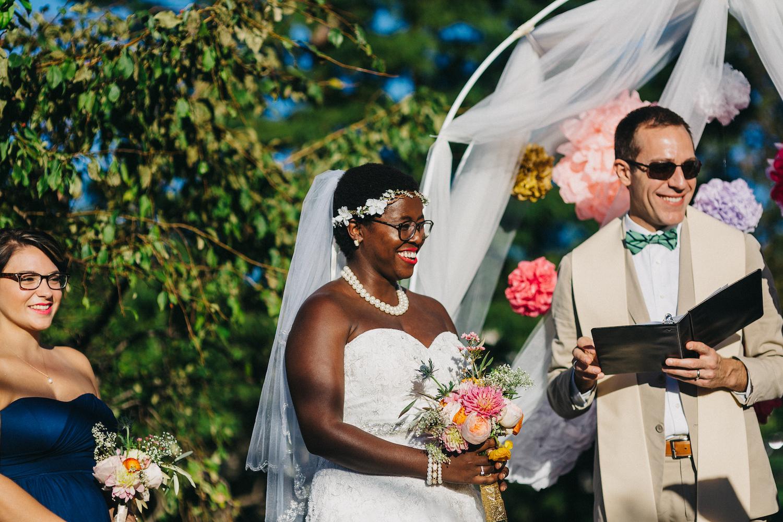 Ashlei & Derrick wedding 0501.jpg