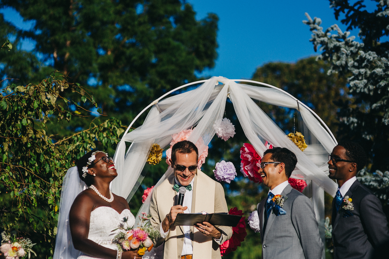 Ashlei & Derrick wedding 0509.jpg