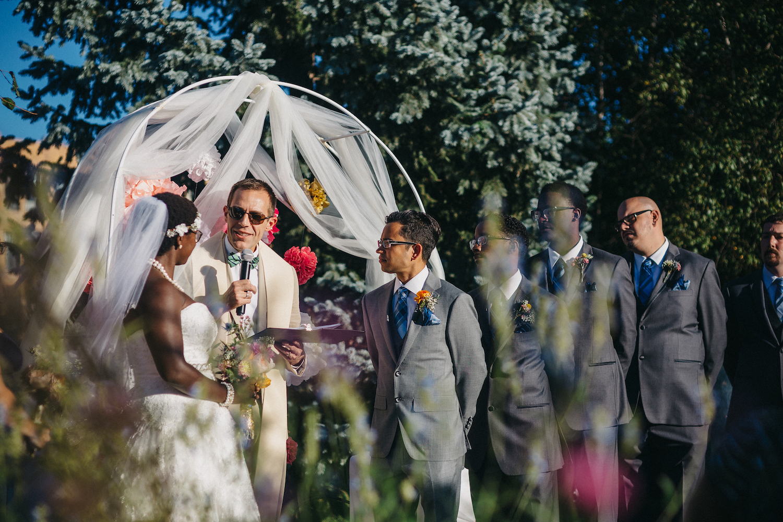 Ashlei & Derrick wedding 0514.jpg