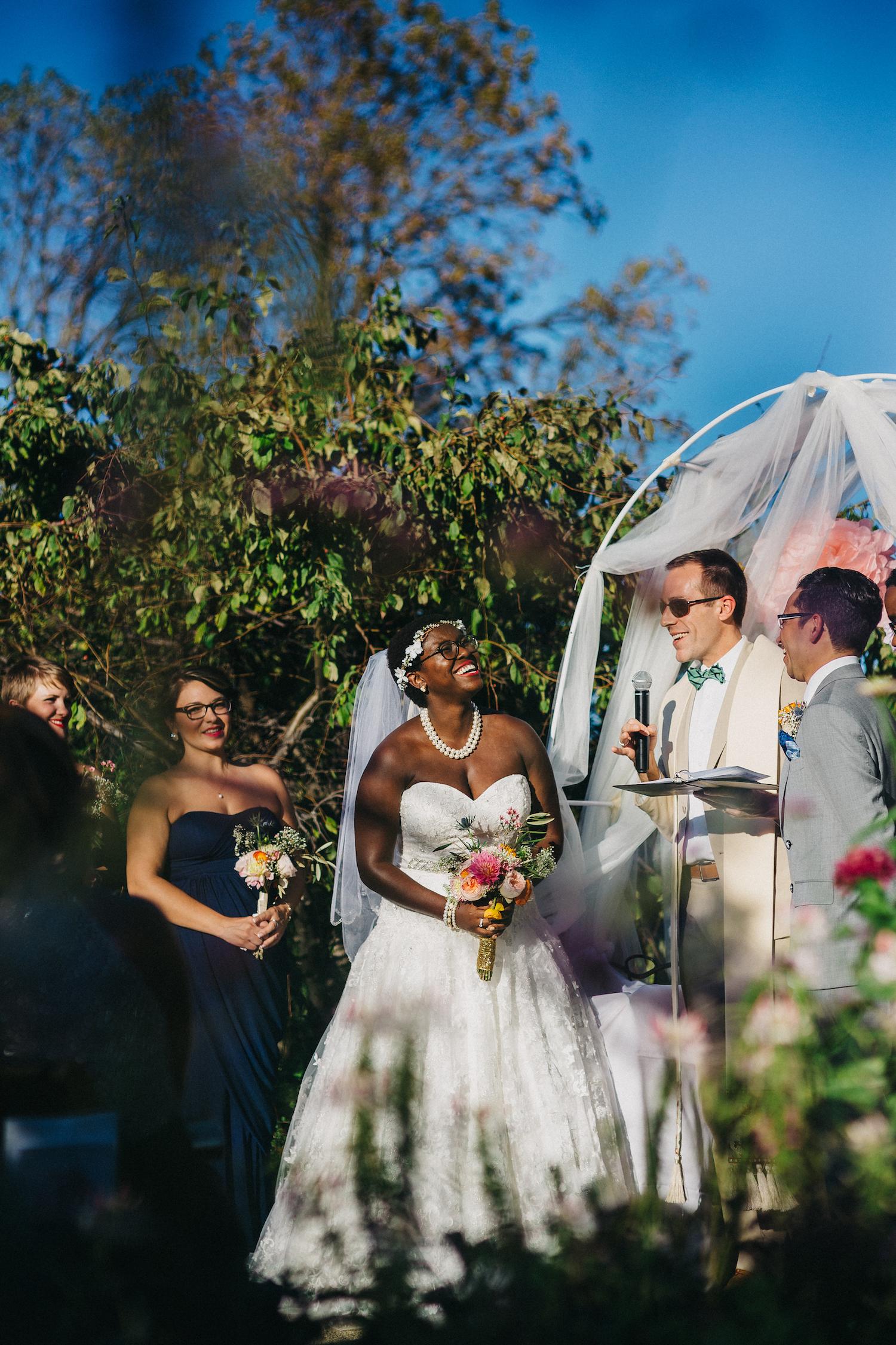 Ashlei & Derrick wedding 0518.jpg