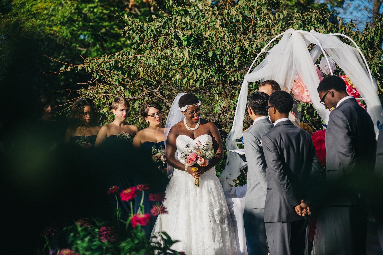 Ashlei & Derrick wedding 0526.jpg