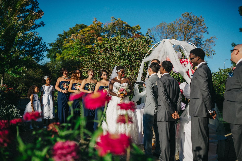 Ashlei & Derrick wedding 0539.jpg