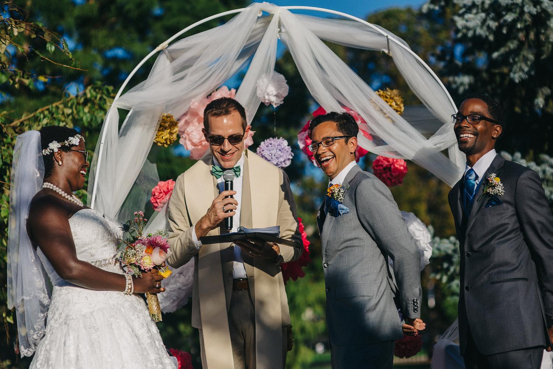 Ashlei & Derrick wedding 0557.jpg