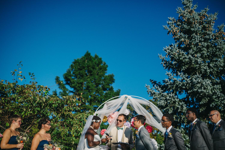 Ashlei & Derrick wedding 0569.jpg
