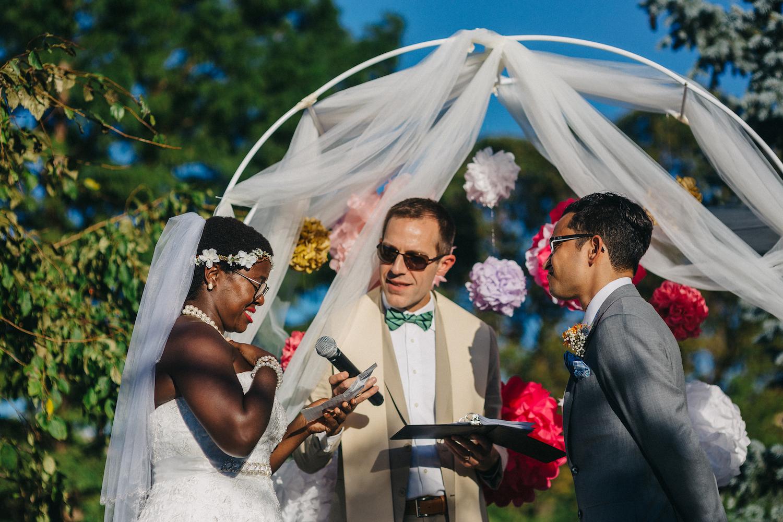 Ashlei & Derrick wedding 0565.jpg