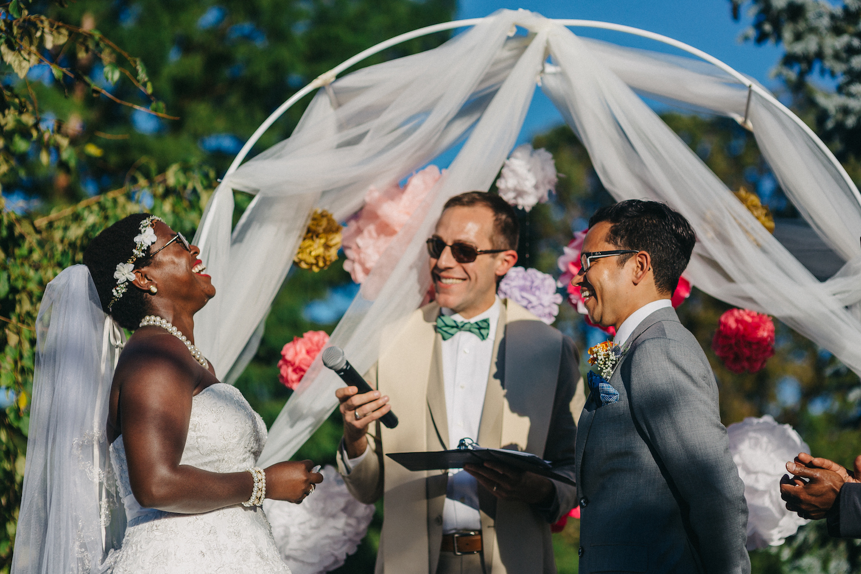 Ashlei & Derrick wedding 0572.jpg