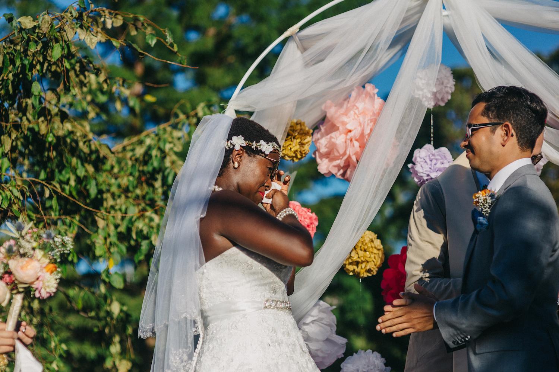 Ashlei & Derrick wedding 0578.jpg
