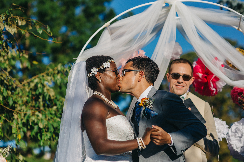 Ashlei & Derrick wedding 0592.jpg