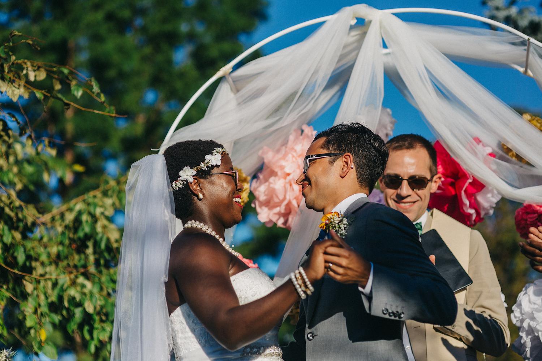 Ashlei & Derrick wedding 0594.jpg