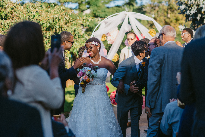 Ashlei & Derrick wedding 0605.jpg