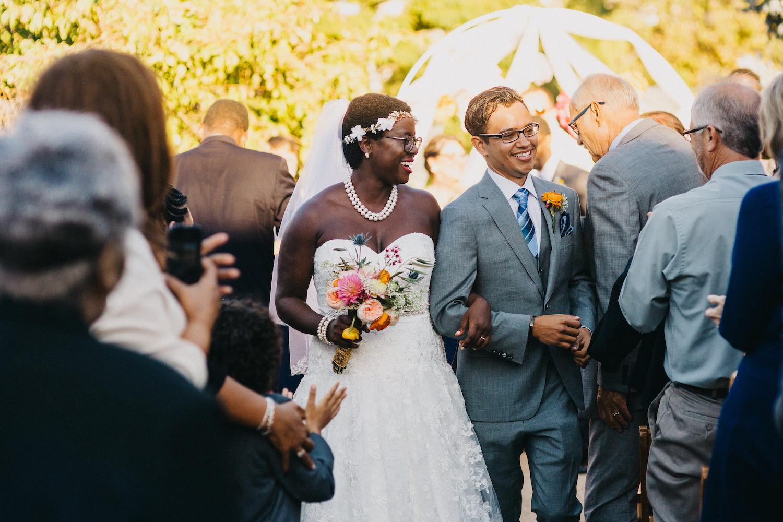 Ashlei & Derrick wedding 0606.jpg