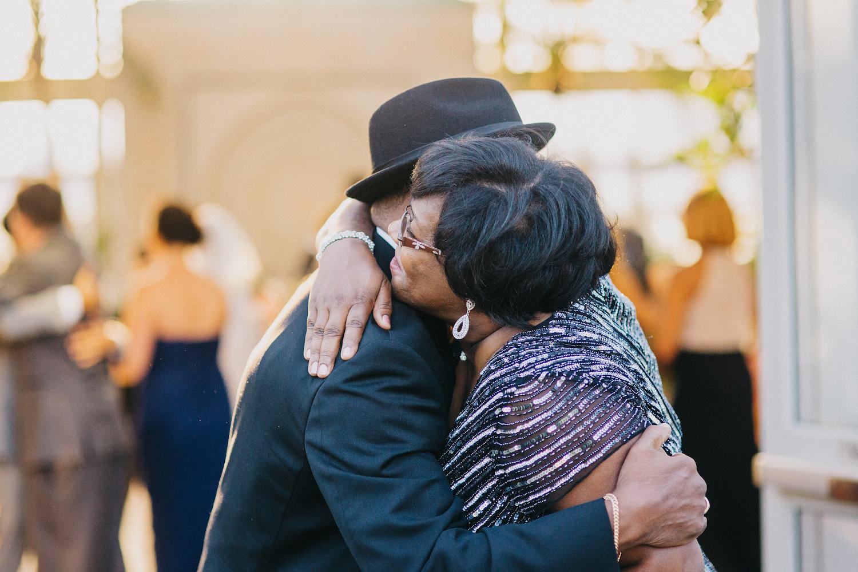 Ashlei & Derrick wedding 0616.jpg