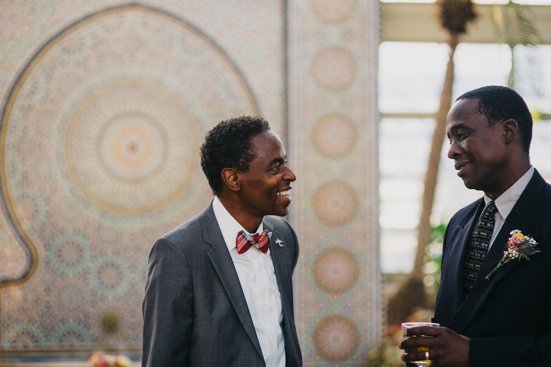 Ashlei & Derrick wedding 0637.jpg