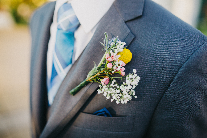 Ashlei & Derrick wedding 0649.jpg