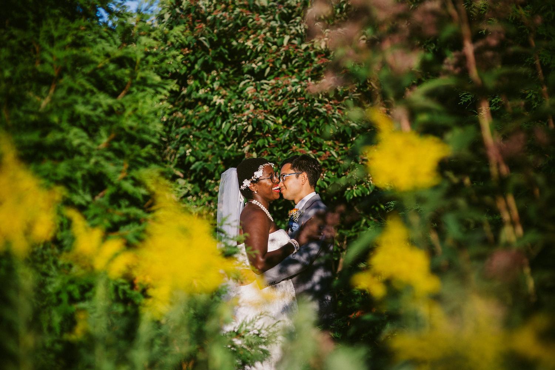 Ashlei & Derrick wedding 0654.jpg