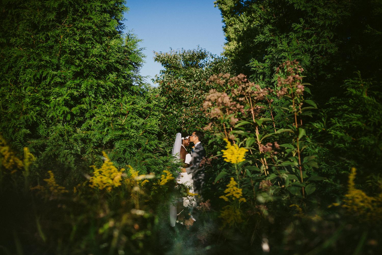 Ashlei & Derrick wedding 0663.jpg