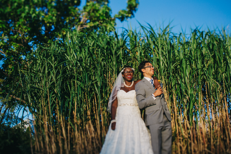 Ashlei & Derrick wedding 0705.jpg