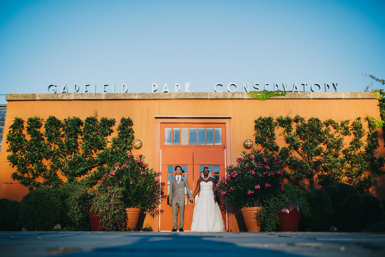 Ashlei & Derrick wedding 0718.jpg