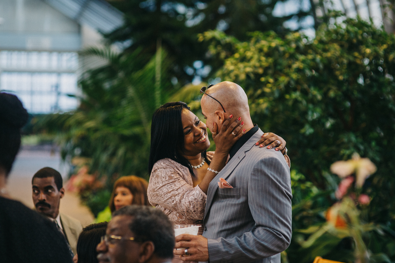 Ashlei & Derrick wedding 0765.jpg