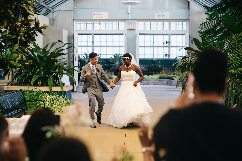 Ashlei & Derrick wedding 0786.jpg