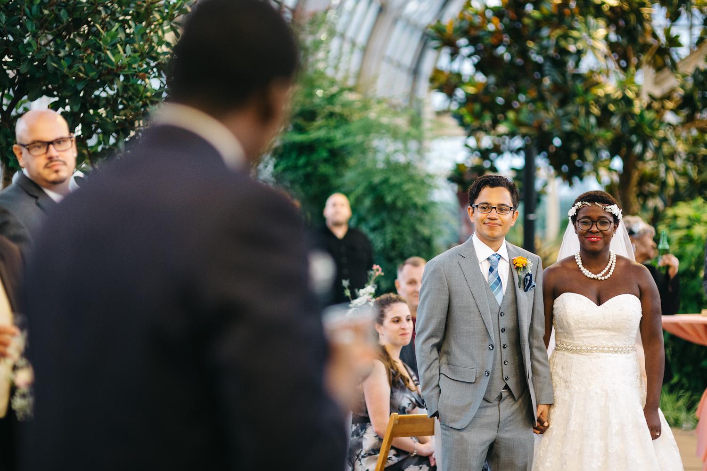 Ashlei & Derrick wedding 0801.jpg
