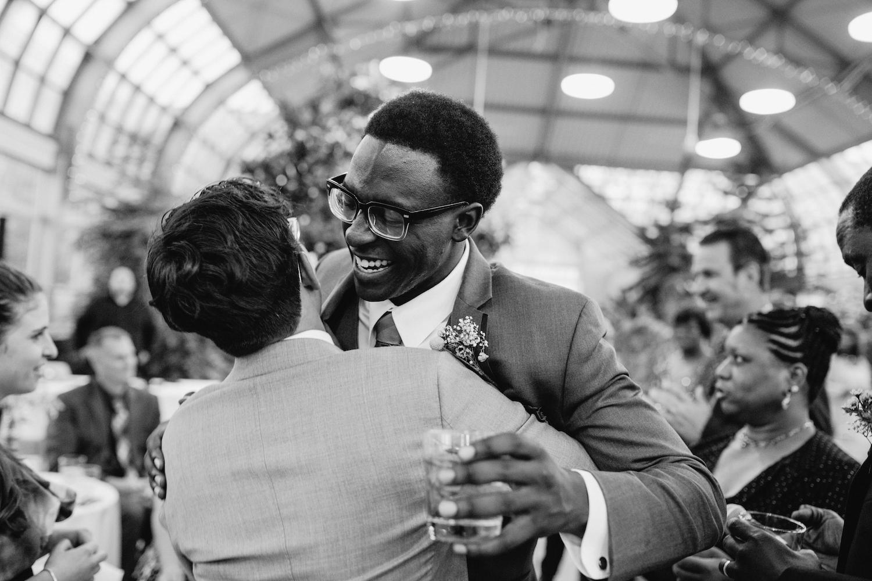Ashlei & Derrick wedding 0808.jpg